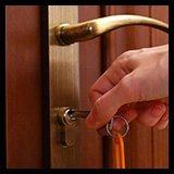 Security Locksmith Services Mountain View, CA 650-651-3442